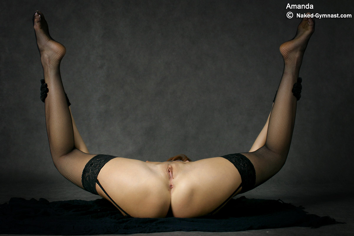 contortionist porn Extreme