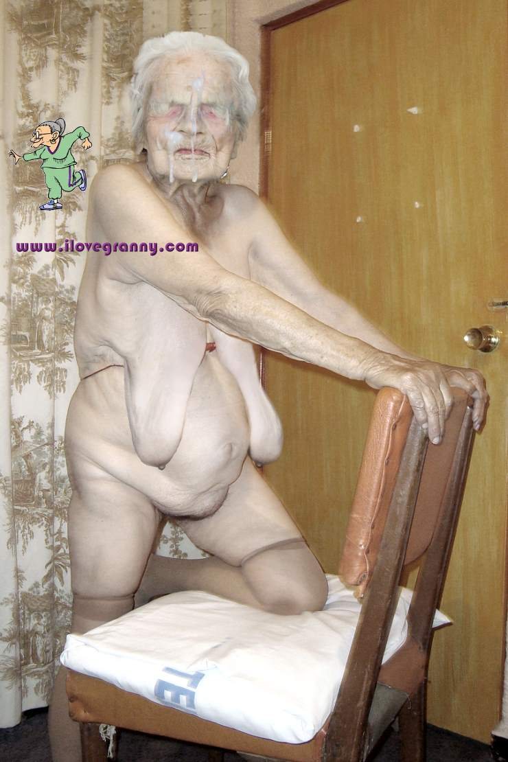 old granny sex oma Very