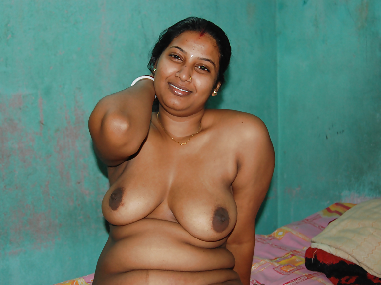 Kerala old aunty make nude indian xxx photo