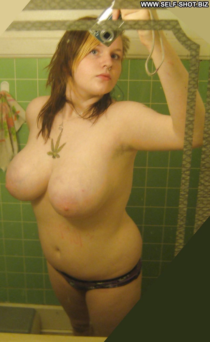 big chubby nudes shot tit self Phone
