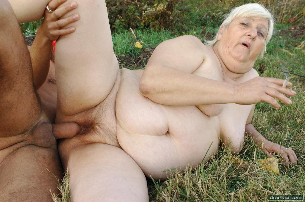 bbw Fat porn chubby