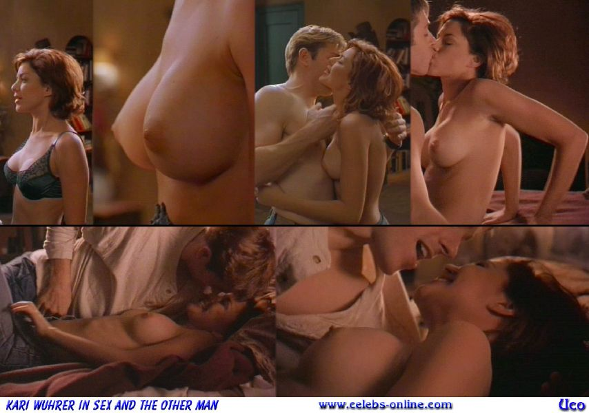 movie sex scenes hollywood Celebrity