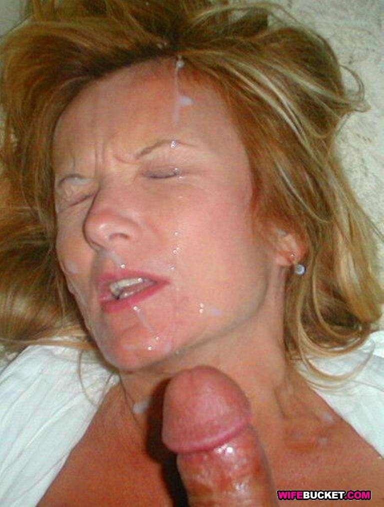 mature women Amateur videos made home