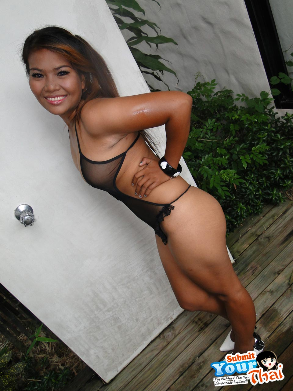 your big tits thai Submit