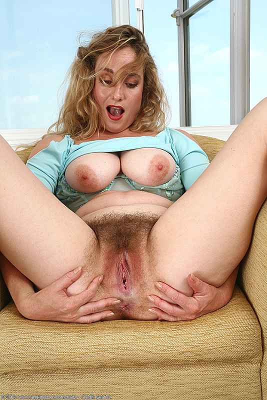 Pic Iceland pussy