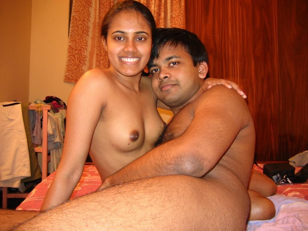 Vilupuram Tamil Uncle Sex Photo