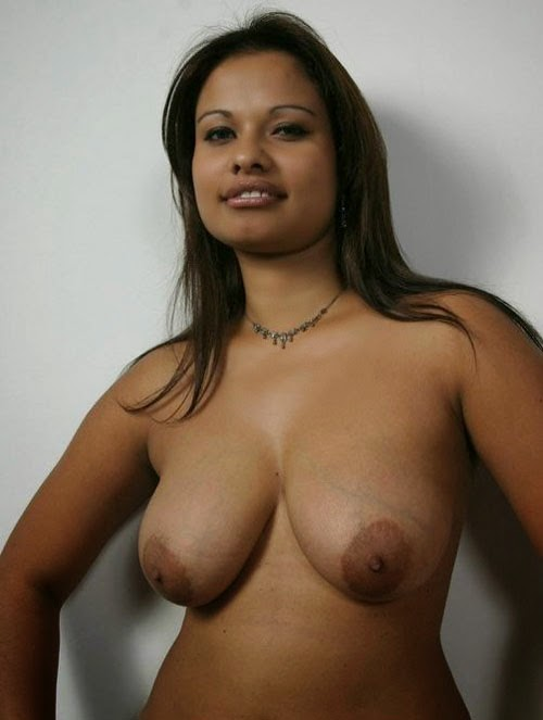pics porn star pussy south nude indian