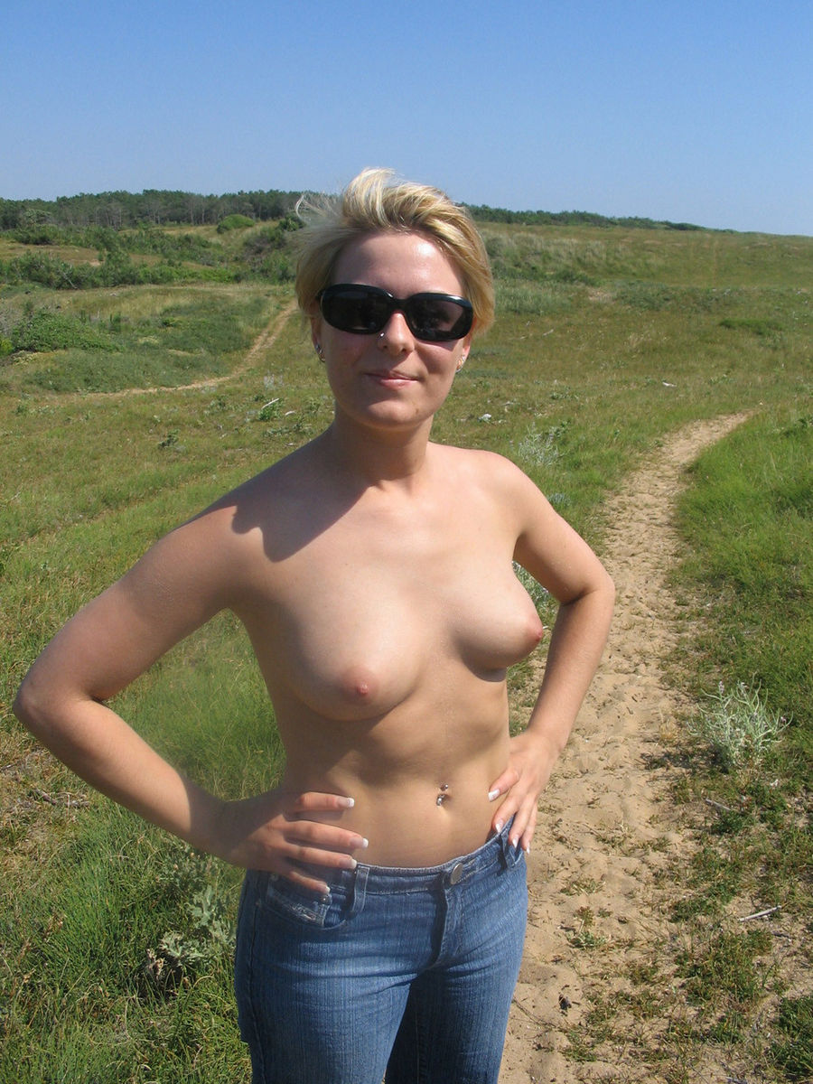 wifes busty photos mature amateur topless