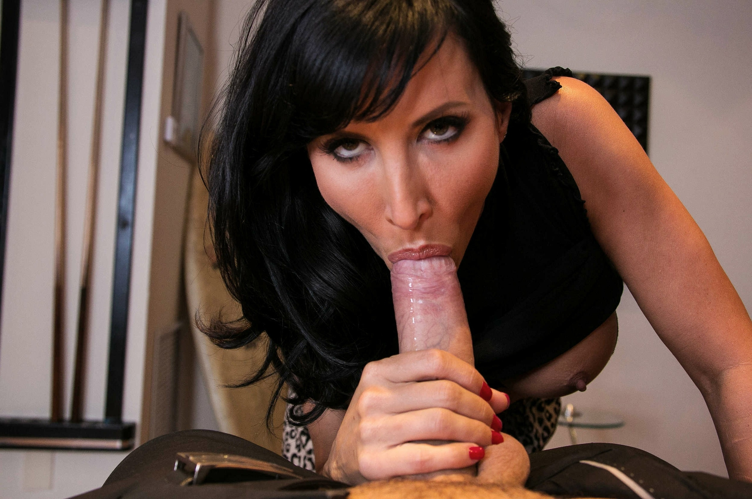 Showing Xxx Images For Octomom Sucking Dick Porn Xxx