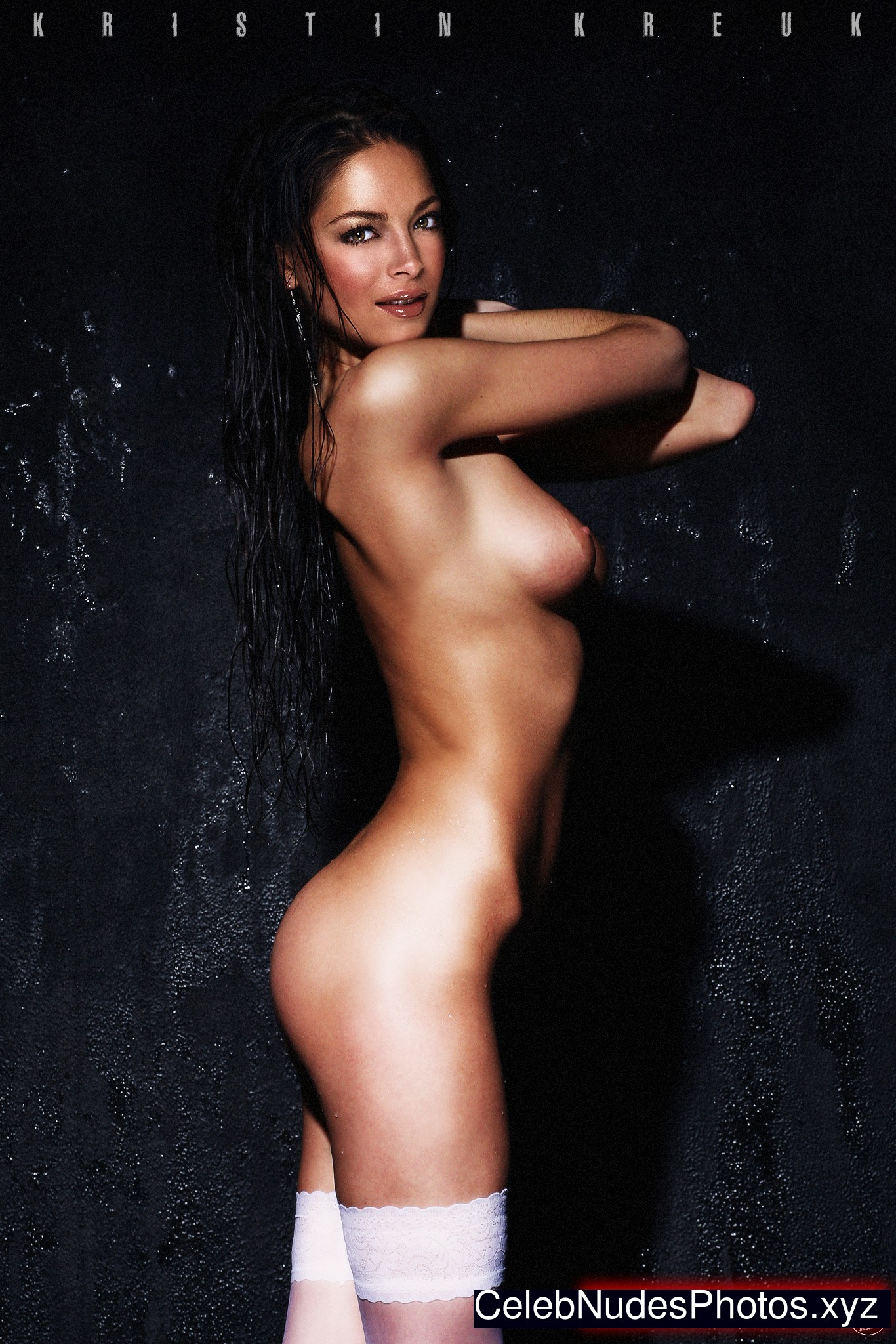 celebrities pictures naked Fake