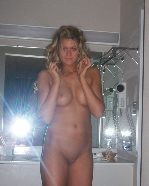 nude Pics of exgirlfriend