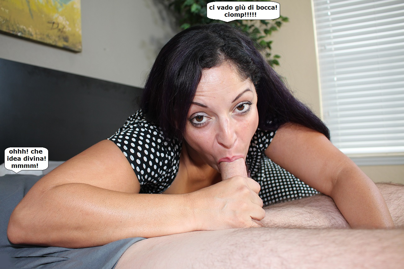 and with mom sons fader sex hot