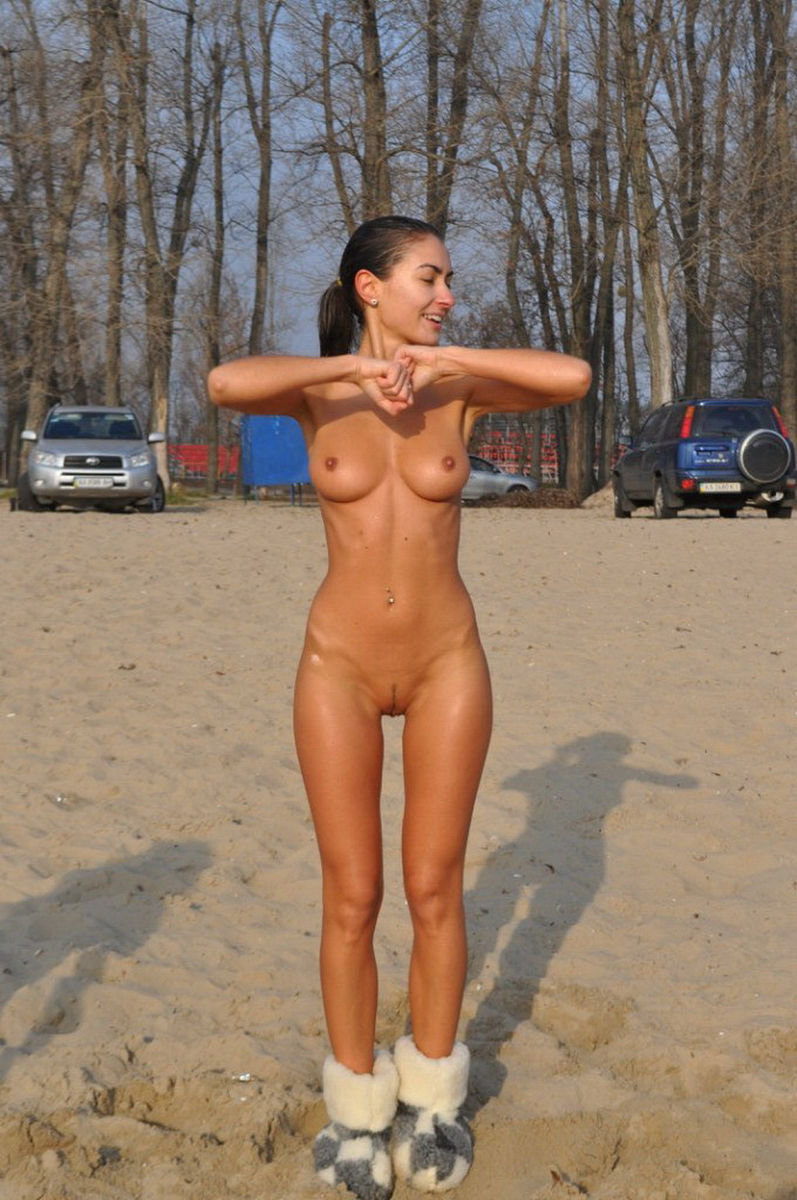 girls Hot perfect nude sexy body