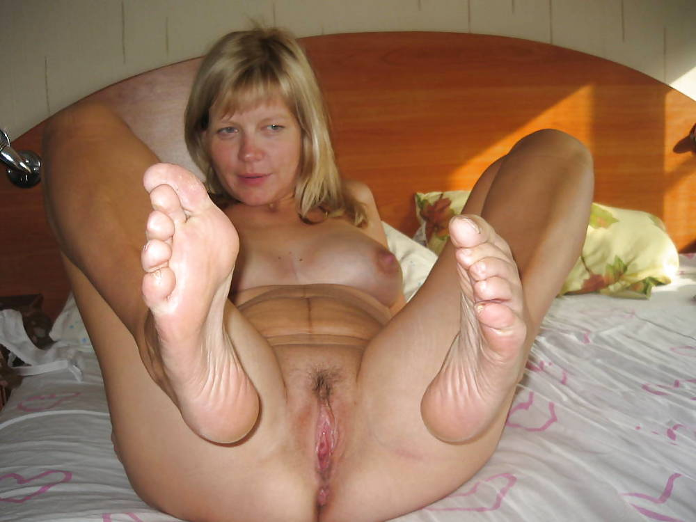 swinger wife pussy Mature