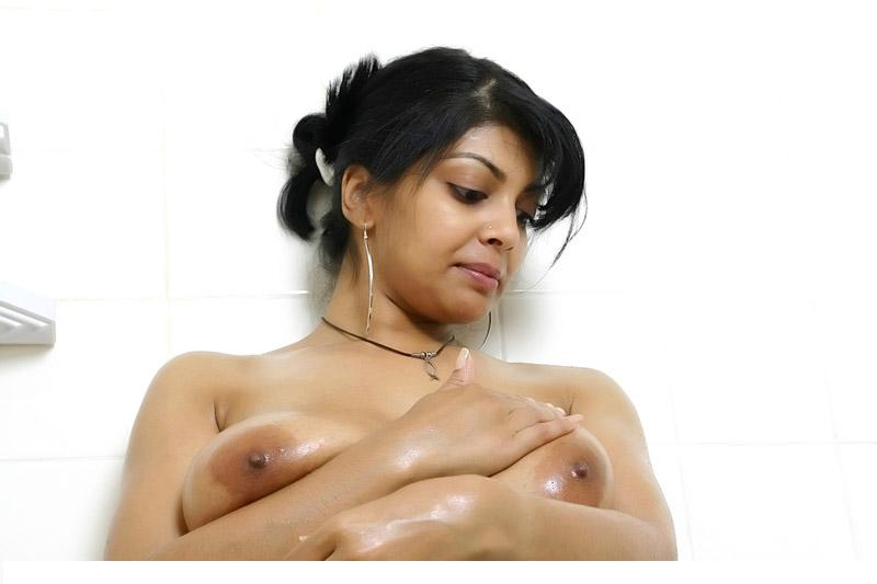 Bangladeshi Model Nude Picture