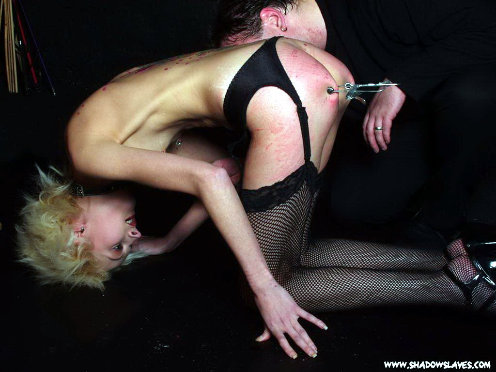 extreme clips Free bdsm