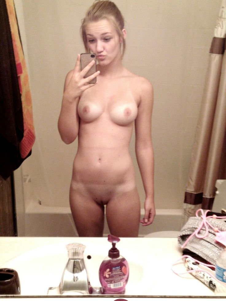 beach pussy shots girls Nude