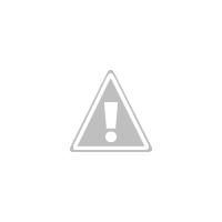 vintage women Hairy retro