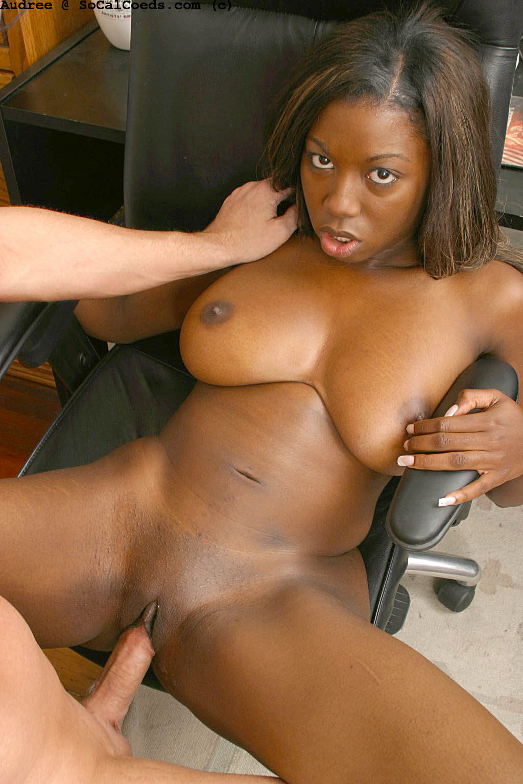 under black pussy big picture ass