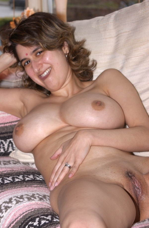 image hd hot aunty nude