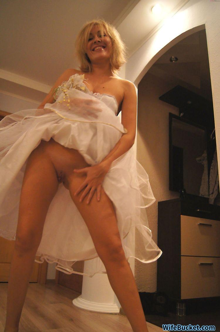 wife gallery amateur Real