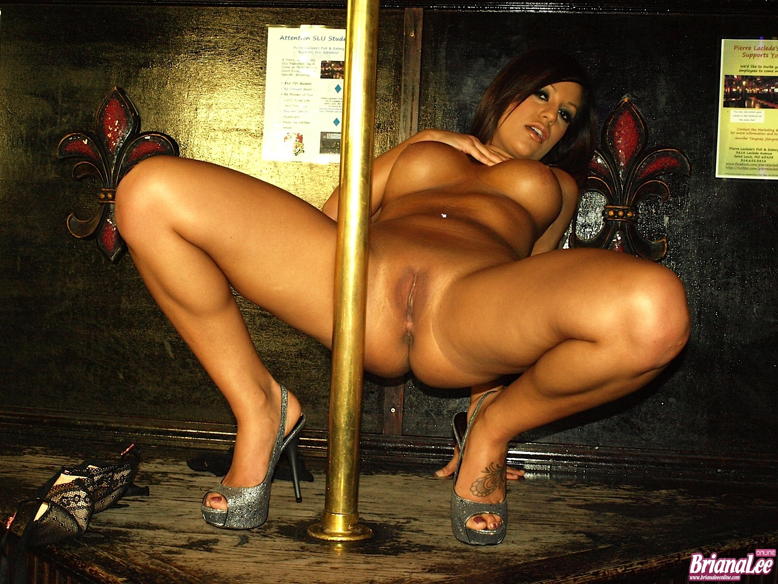 Chinese strippers free xxx galeries