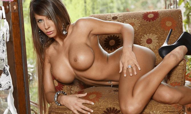 pornstars huge top ten tit