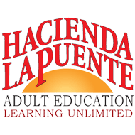 education on.ca Adult london
