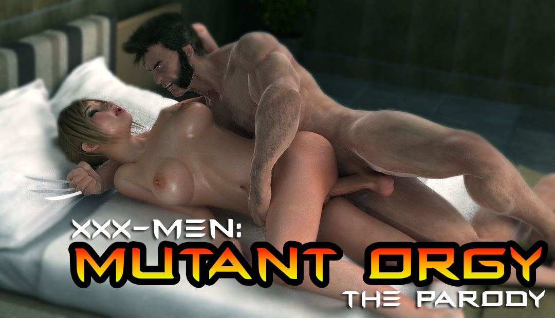 adult games Play free online sex