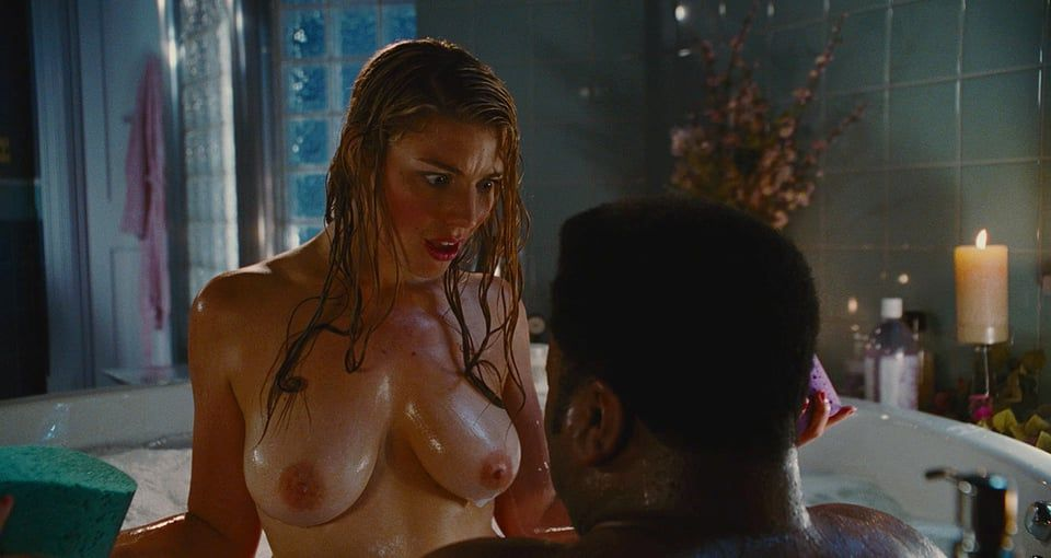 movie scenes hollywood sex Celebrity