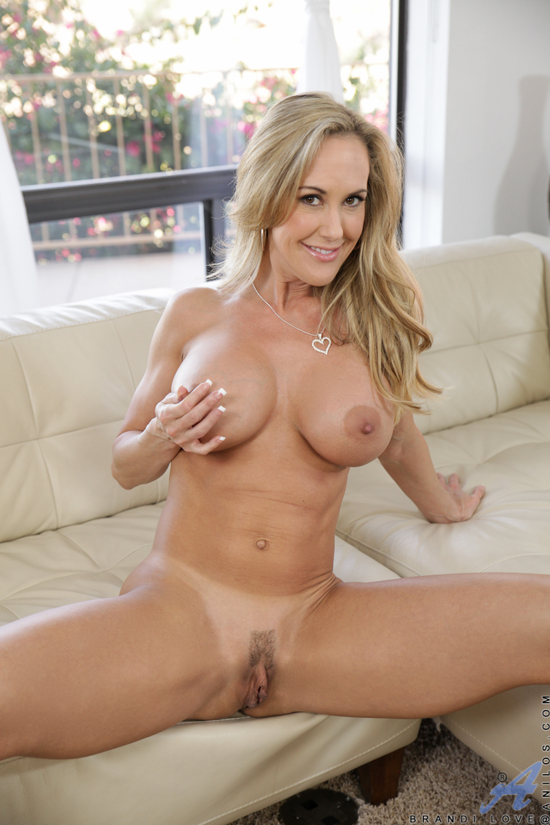 pornpic hd love brandi