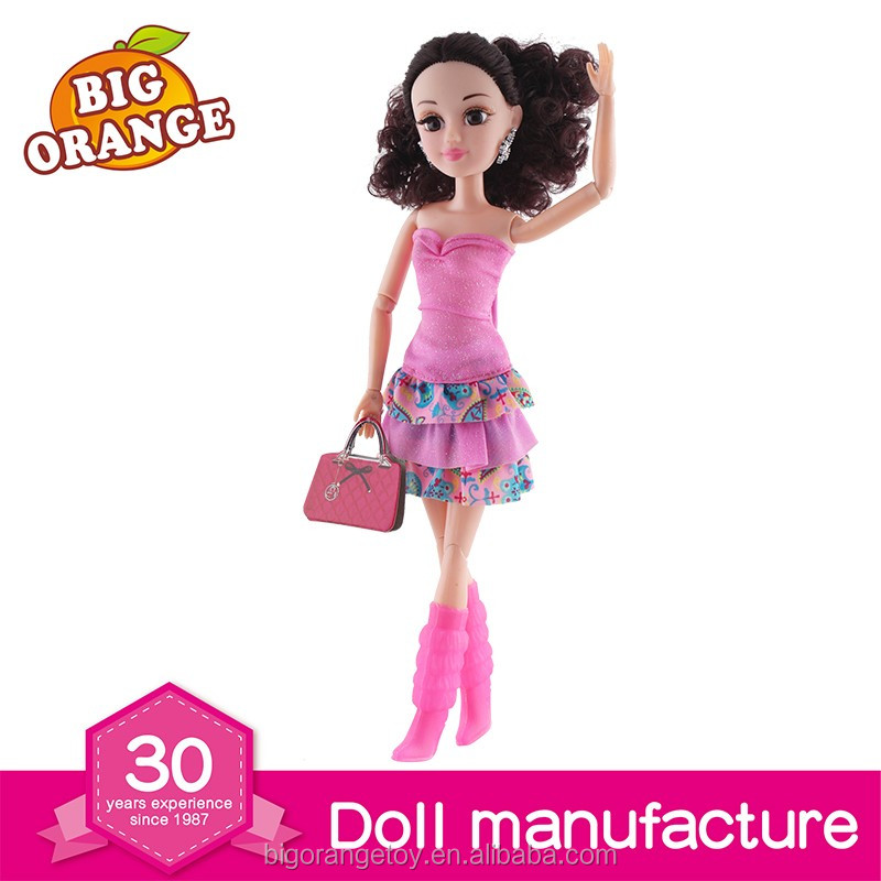 game dress up doll com Adult