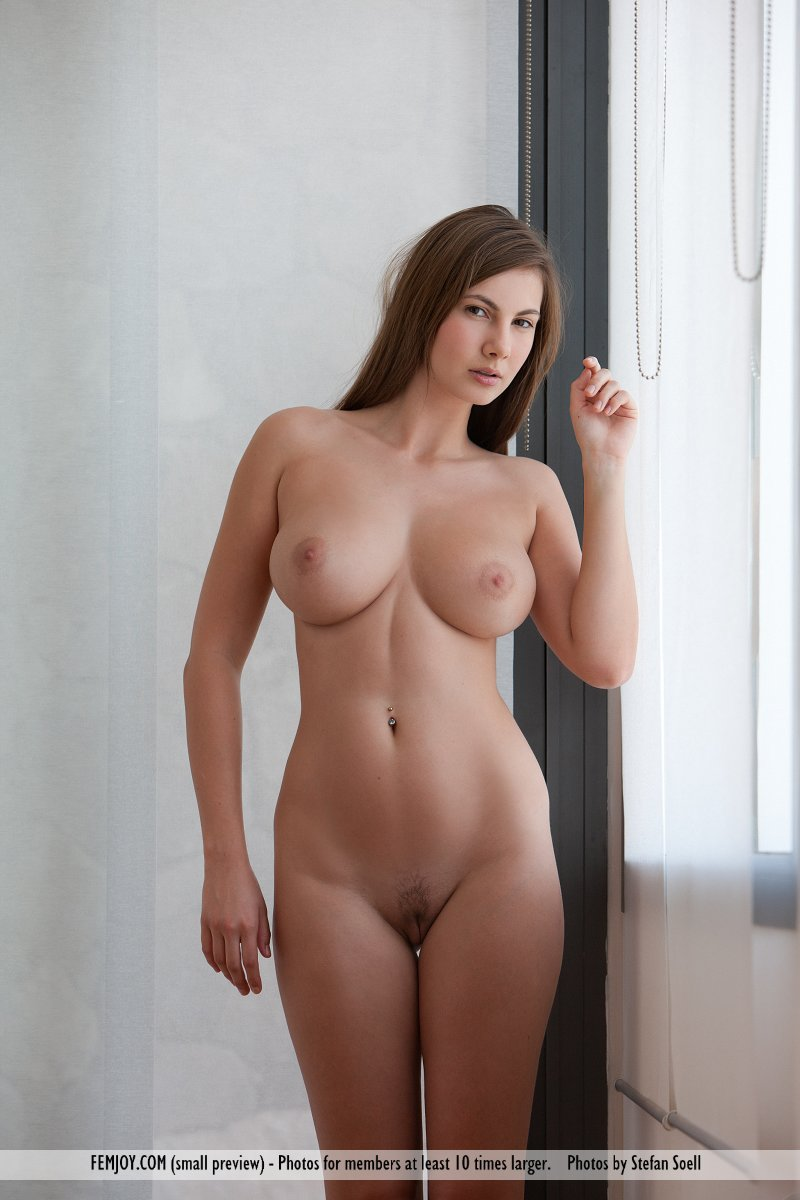 anna Young red fatty