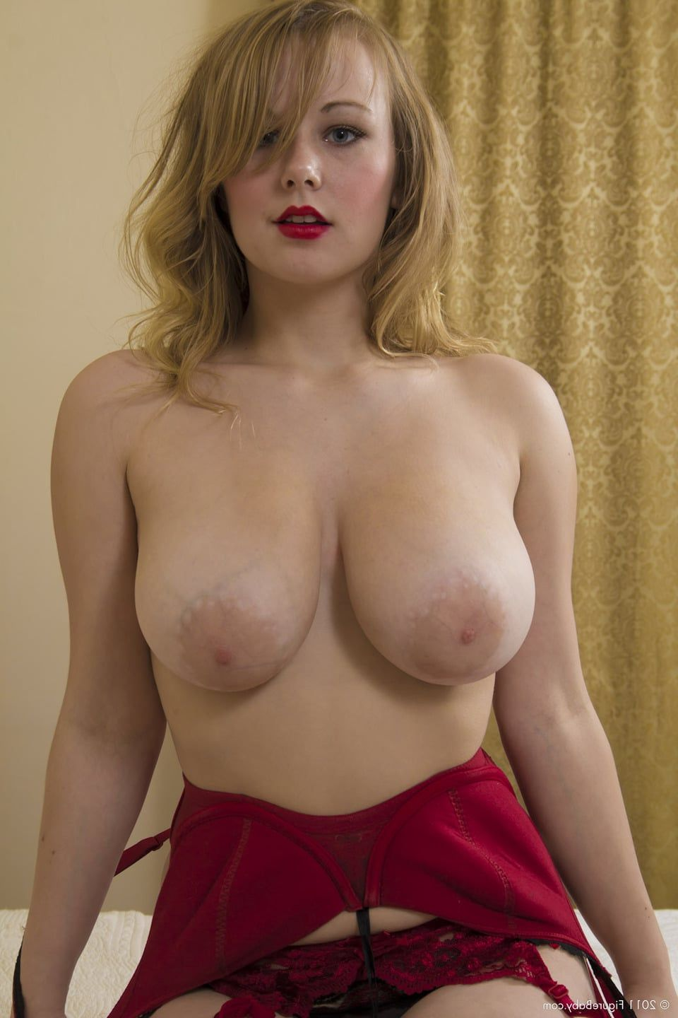 Images For Nothing -Russian Teen With Huge Tits-3875