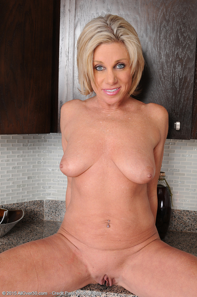 years over 60 old naked women Hot