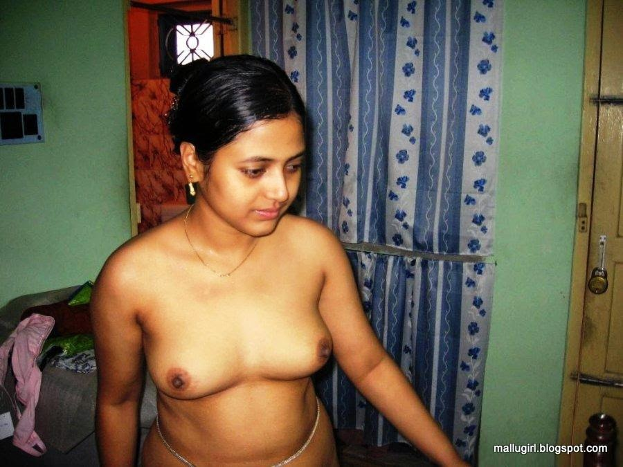 Kerala woman nude for sex