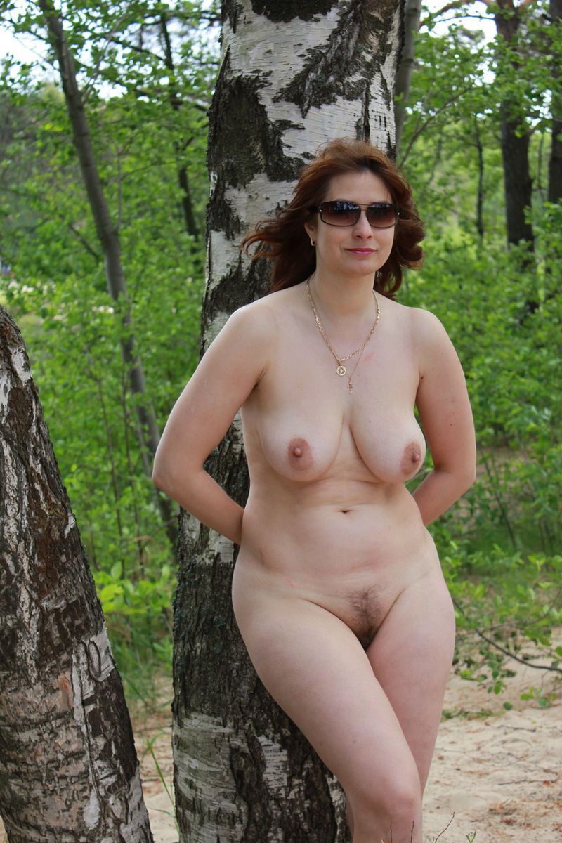 tits big Mature moms naked Beautiful