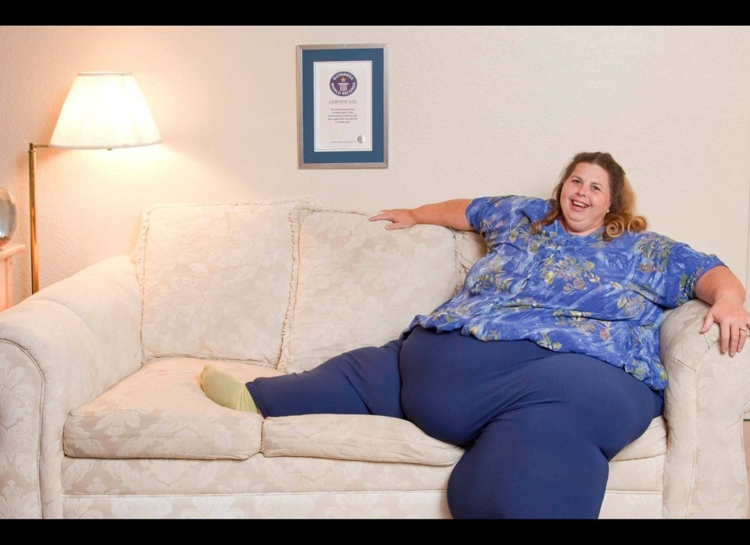 fat old women of Images