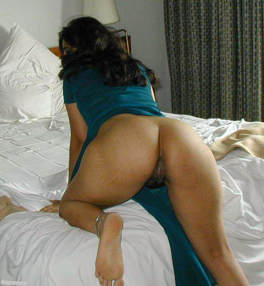 big aunty butt booty Desi