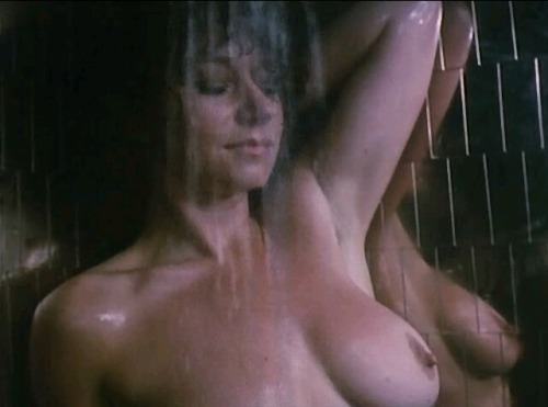 Helen mirren celebrity nude
