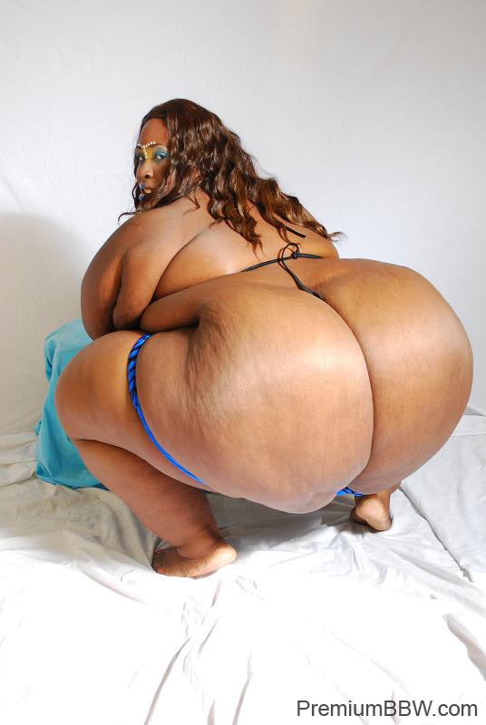 bbw Lady ass seductress