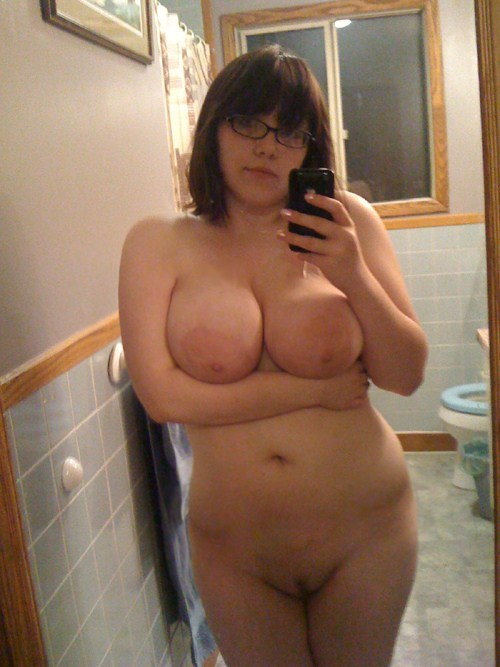 grannies geek nude