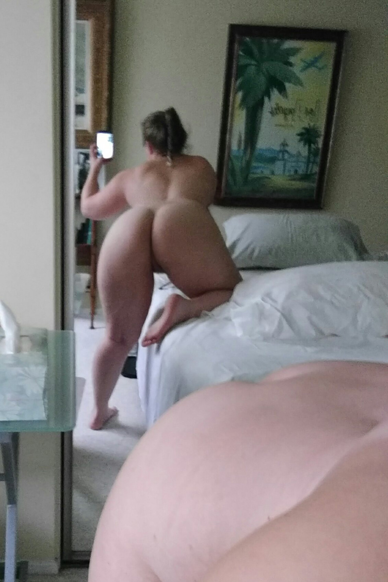 booty mom big Hot