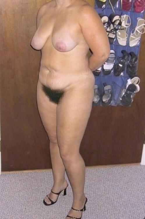 women Porn spank boys galleries older
