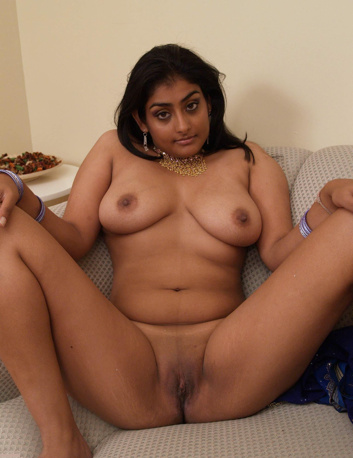 nude images indian