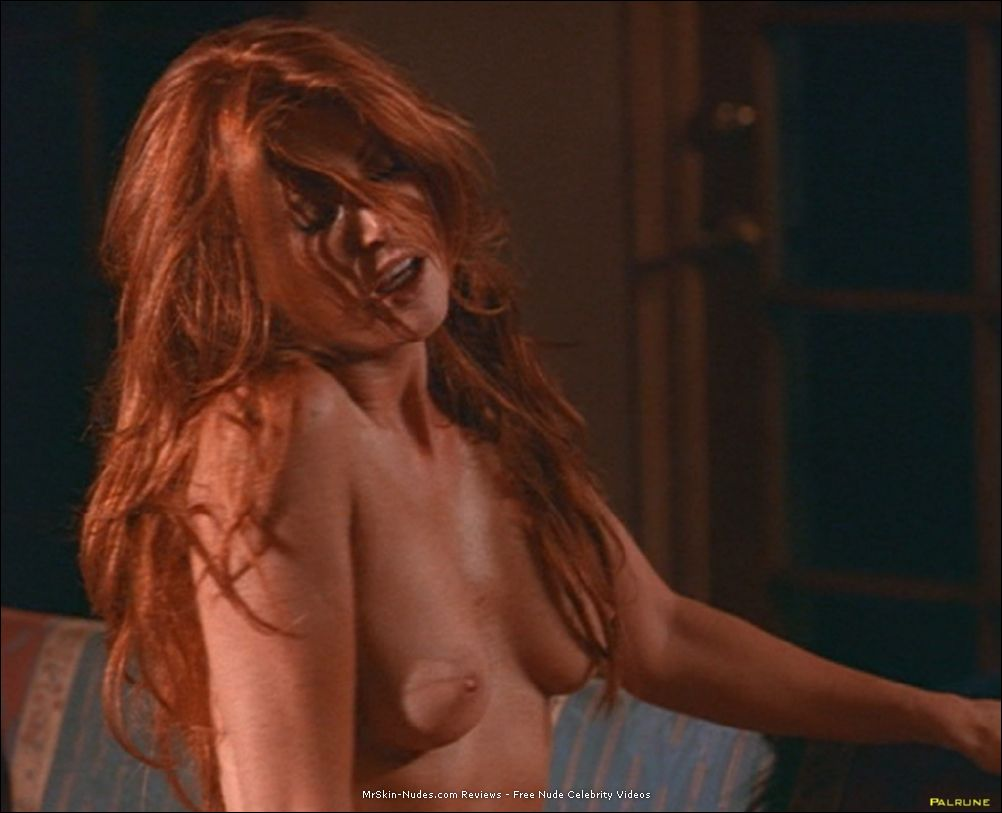 Angie everhart nude photo fappening