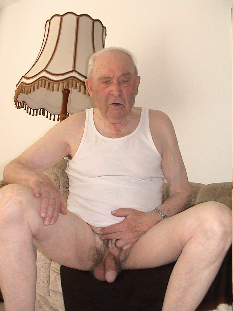 desi nude tumblr male Older