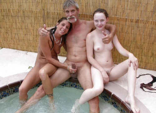 nude daughter mom pics and