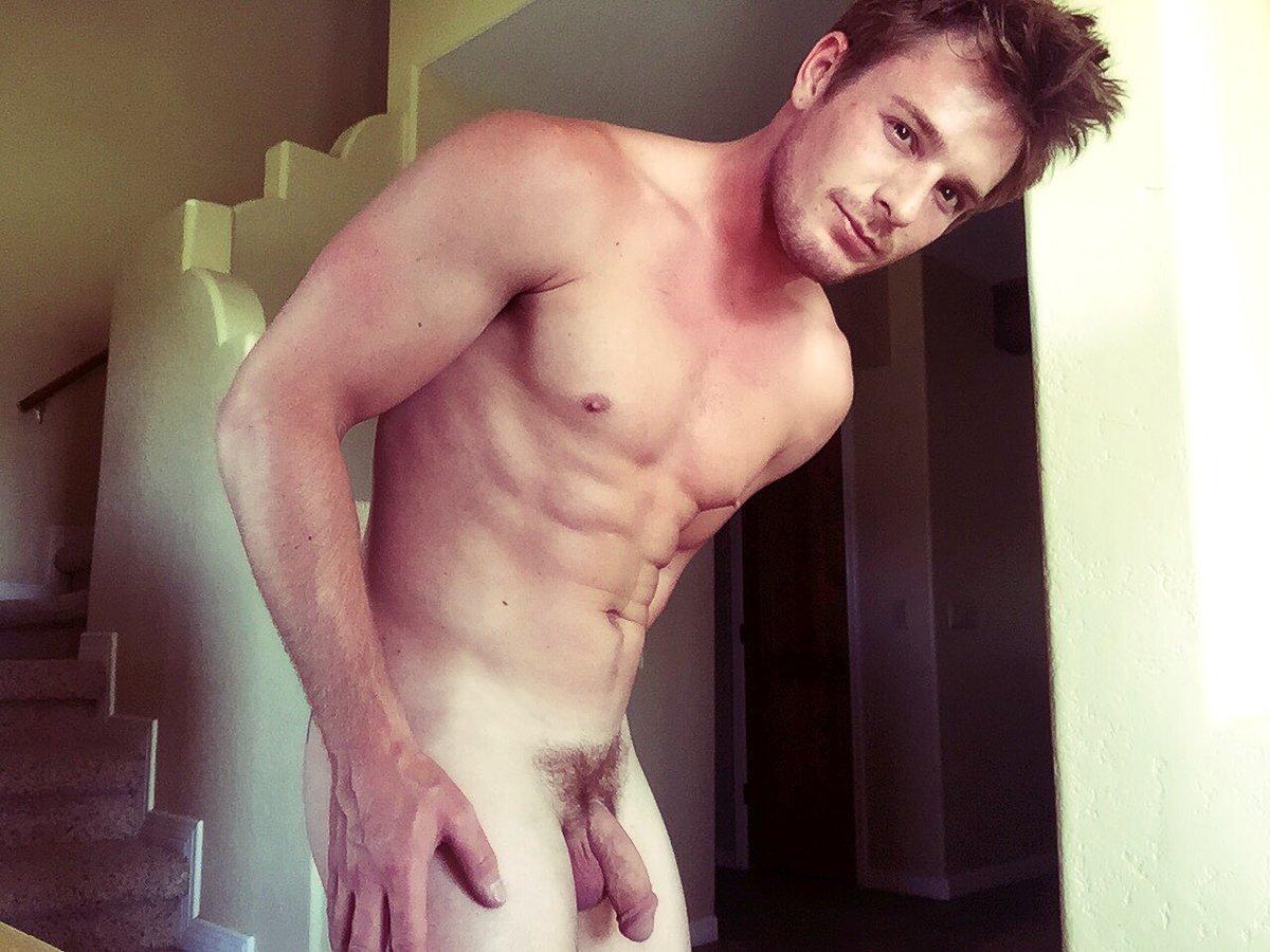 lockhart sean paul nude corrigan Brent