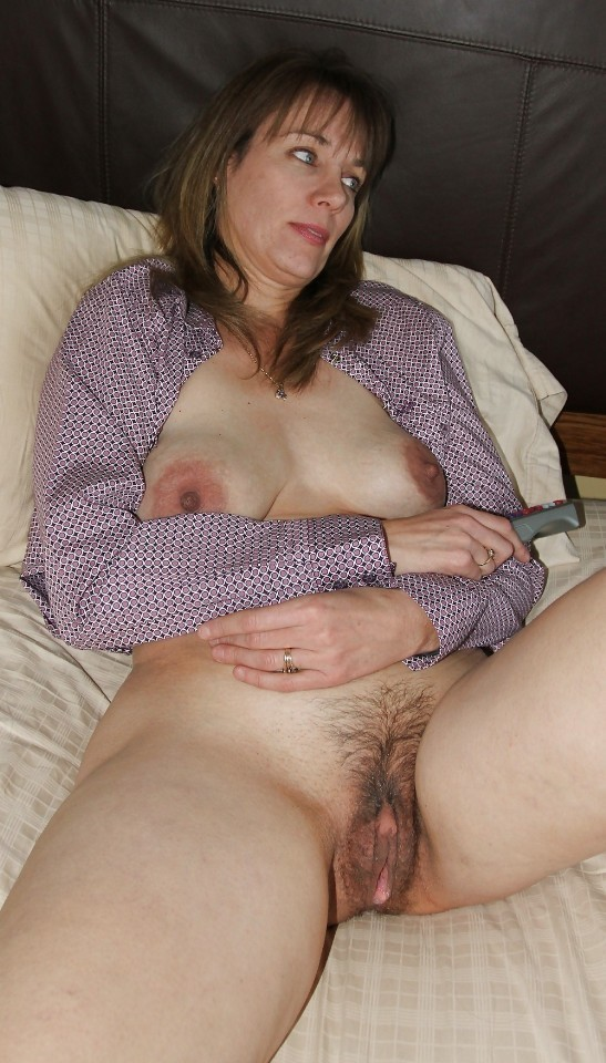 cunt old More yummy